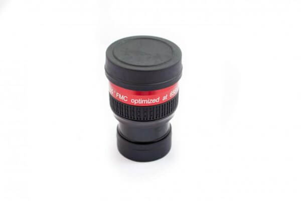 Lunt 19mm Flat-Field Eyepiece 2