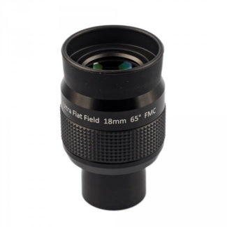 Flat Field 18mm Eyepiece